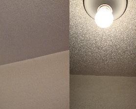LED照明DIY